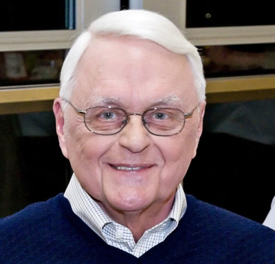 Bob Wroblewski
